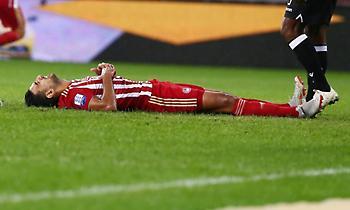 Το βάρος στον Γκερέρο, ο Μάνος που… έρχεται και ο «πονοκέφαλος» για το Europa League