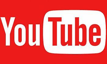 Γέλιο μέχρι δακρύων: «Έπεσε» το Youtube και το Twitter οργίασε