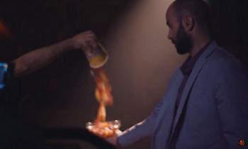 Ευρωλίγκα: Το backstage βίντεο του φετινού promo, με Παπαλουκά και Σπανούλη!