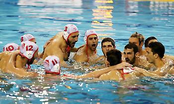 Πρεμιέρα για τον πρωταθλητή Ευρώπης Ολυμπιακό!