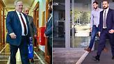 Σενάρια παραίτησης Κοτζιά - Τζανακόπουλος: Οποιος νιώθει δυσφορία, να φύγει