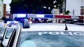 Κρήτη: Έβγαλε όπλο και πυροβόλησε για ένα... φρενάρισμα
