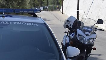 Βαρυποινίτης δουλέμπορος συνελήφθη στα Ιωάννινα