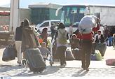 Γιατροί Χωρίς Σύνορα για τη Μόρια: Έχουν κακοποιηθεί σεξουαλικά μέχρι και παιδιά 5 ετών