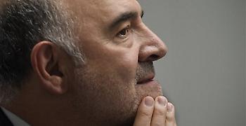 Spiegel: Η Κομισιόν απέρριψε τον προϋπολογισμό της Ιταλίας