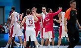 LIVE: Μπασκόνια-Ολυμπιακός (21:45)