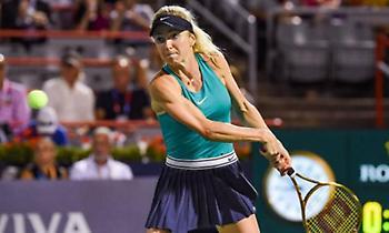 Βγήκε η οκτάδα για τους τελικούς της WTA