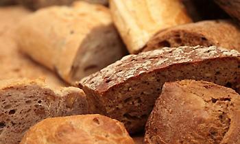 Καταγγελία βόμβα από φουρνάρισσα: «Πώς εξαπατούν τους πελάτες. Δεν θα θέλετε να ξαναφάτε ψωμί»