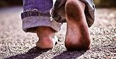 ΟΟΣΑ: Ολοένα και περισσότερα παιδιά ζουν στη φτώχεια στις πλουσιότερες χώρες