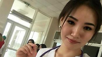 Φρίκη στο Καζακστάν: Δάσκαλος αποκεφάλισε γιατρό γιατί είπε «όχι» σε πρόταση γάμου