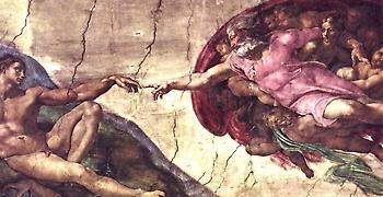 Χόκινγκ: «Δεν υπάρχει Θεός,η επιστήμη μπορεί να εξηγήσει το σύμπαν καλύτερα»