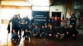 Ρουβίκωνας: Θα πολεμήσουμε την ανομία που έχουν επιβάλει ΝΔ - ΠΑΣΟΚ στα πανεπιστήμια