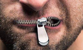 Βέργης στον ΣΠΟΡ FM: «Στόμα έχω και μιλιά δεν έχω»!