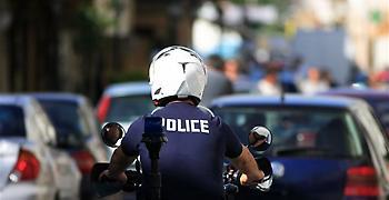 Ύποπτο μέλος του Ισλαμικού Κράτους συνελήφθη στην Αλεξανδρούπολη
