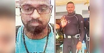 Νεκρός σε ύποπτο τροχαίο ένας από τους 15 φερόμενους δολοφόνους του Κασόγκι
