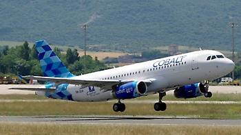 Κύπρος: Περίπου 1,5 εκατ. ευρώ θα στοιχίσει ο επαναπατρισμός των επιβατών της Cobalt