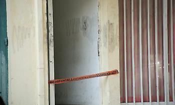 Ομηρία αστυνομικού Νίκαια: Έκοψαν κομμάτι από το αυτί του