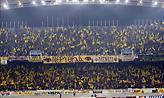 Μοιράζει 40.000 σημαίες στον κόσμο η ΑΕΚ για Μπάγερν!