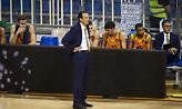 Μαλδονάδο: «Κυριάρχησε στο πρώτο ημίχρονο ο Παναθηναϊκός»
