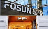 Επανέρχονται τα σενάρια «διάσωσης» της Folli-Follie από Fosun