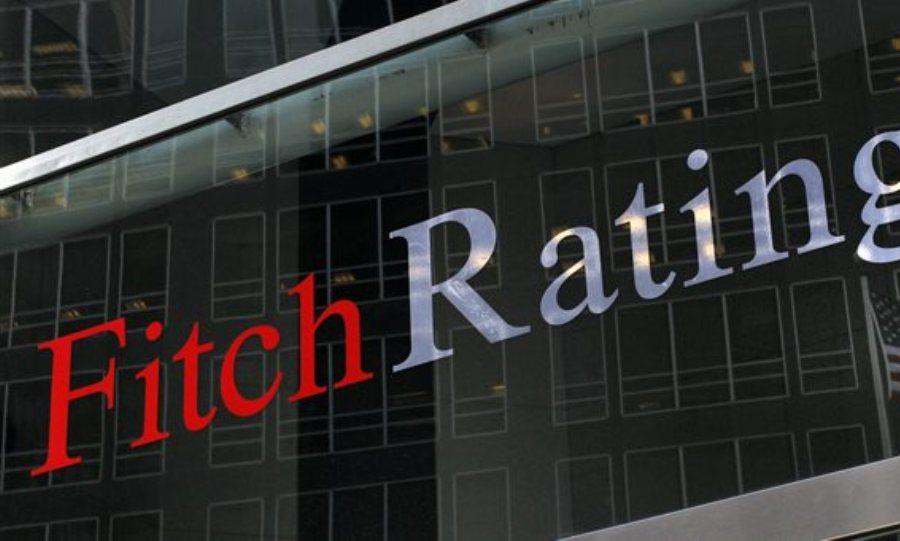 Ο Fitch αναβάθμισε καλυμμένα ομόλογα ελληνικών τραπεζών