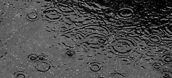 Βροχερός ο καιρός σήμερα