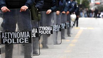 Στην φυλακή ο αστυνομικός και άλλοι τέσσερις κατηγορoύμενοι