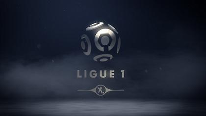 Επιστροφή στη δράση για τη Ligue 1, ντεμπούτο για Ανρί