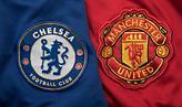 Μεγάλα ντέρμπι στην Premier League και τη Super League