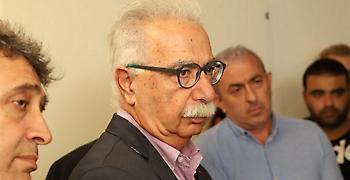 Γαβρόγλου: Άμεσα η ενεργοποίηση του νόμου για τους μουφτήδες