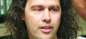 Σάββας Ξηρός: Αυτοί που αντιδρούν στην αποφυλάκισή μου πρέπει να μάθουν νομικό πολιτισμό