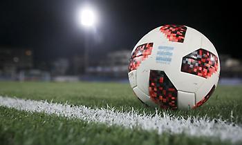 Το ποινολόγιο της 7ης αγωνιστικής της Super League