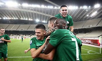 Νικολογιάννης: «Κάποιοι παίκτες επηρεάστηκαν αρνητικά, κάποιοι βοηθήθηκαν λόγω εθνικών ομάδων»