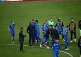 Εθνική Ελλάδος ποδοσφαίρου: Ποιος Ποστέκογλου; Αυτός είναι ο επόμενος προπονητής