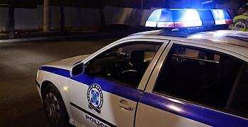 Συνελήφθη για ληστεία ο αστυνομικός που βρέθηκε δεμένος σε διαμέρισμα