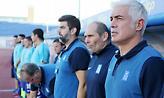 Νικοπολίδης: «Όλα θα κριθούν στις λεπτομέρειες»