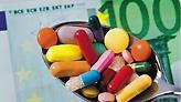 Έως και 550 εκατ. ευρώ θα εξοικονομούνταν ετησίως εάν οι Έλληνες ελάμβαναν σωστά τα φάρμακά τους