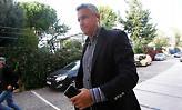 Ζήτησε ξένους διαιτητές με τους «Big 4» ο Ατρόμητος - Συμφωνεί ο ΠΑΟΚ για το ματς στο Περιστέρι