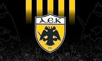 ΑΕΚ: «Όσοι νομίζουν ότι θα βρήκαν τρόπο να μας θέσουν εκτός τίτλου, θα απογοητευτούν ξανά»