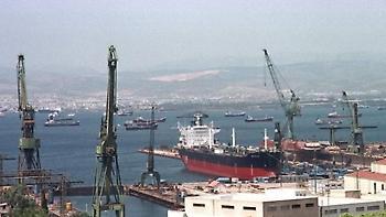 Κακουργηματική δίωξη για τους τέσσερις από τους 22 της υπόθεσης των ναυπηγείων Σκαραμαγκά