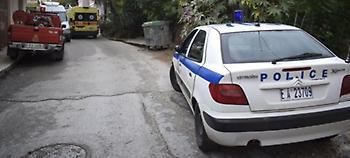 Φθιώτιδα: Υπάλληλος βενζινάδικου πάλεψε με ληστή -Προσπάθησε να τον αφοπλίσει