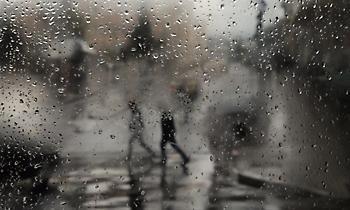 Φθινοπωρινός ο καιρός την Κυριακή - Πού θα βρέξει