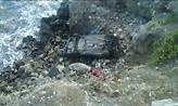Κύπρος: Τραγικός θάνατος ζεύγους τουριστών - Έπεσαν με το αυτοκίνητό τους σε γκρεμό 30 μέτρων