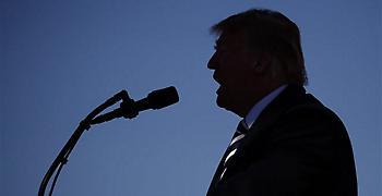 Ο Τραμπ βγάζει τις ΗΠΑ από ψυχροπολεμική συνθήκη για τα πυρηνικά