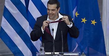 Λάθος πρωτεία για την Ελλάδα στους προϋπολογισμούς των 19 της ευρωζώνης