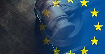 Συνελήφθη στην Φλώρινα 25χρονος για τον οποίο εκκρεμούσε ευρωπαϊκό ένταλμα