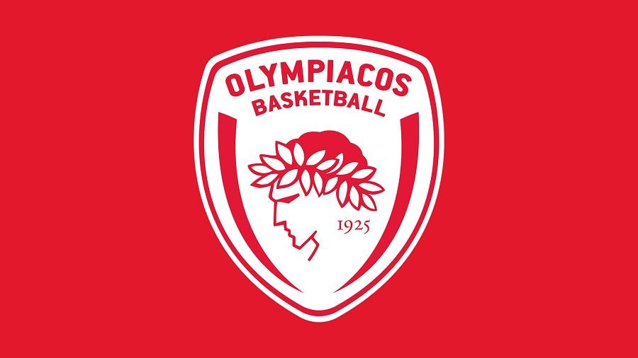 ΚΑΕ Ολυμπιακός: Ρεκόρ στα διαρκείας και παράταση (pic)