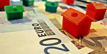 Κόκκινα δάνεια: Έρχεται κούρεμα έως και 50% σε στεγαστικά δάνεια