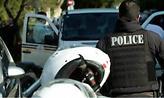 Σάμος: Συνελήφθη αστυνομικός ως μέλος κυκλώματος διακίνησης αλλοδαπών