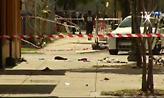 ΗΠΑ: Έξι τραυματίες από πυροβολισμούς στη Φλόριντα